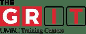 UMBC Training Centers' The GrIT